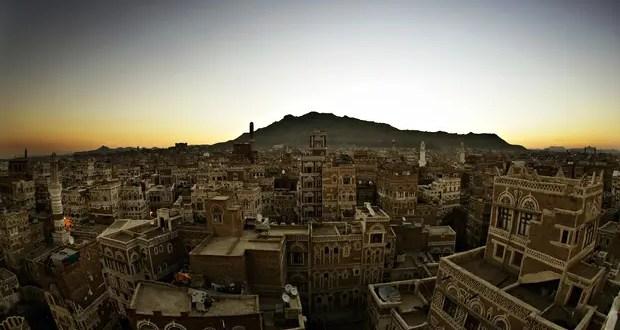 Yemen: la guerra al terrorismo di Trump