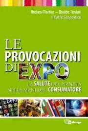le provocazioni di expo
