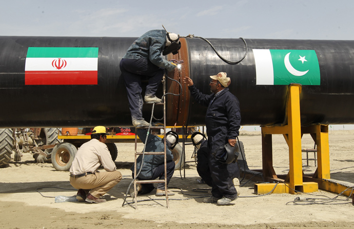 iran-pakistan-pipeline-3