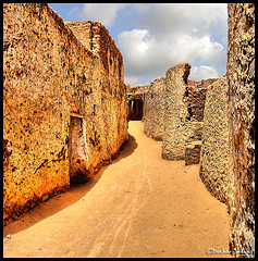 Sebha Libya foto