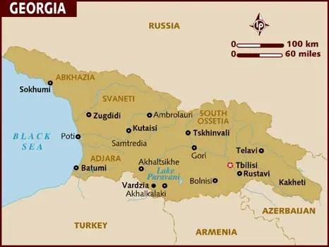 map_of_georgia