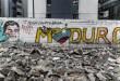 Venezuela, tensione altissima e crisi nei rapporti con il Mercosur