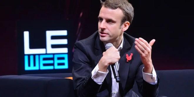Note sparse sulle elezioni in Francia