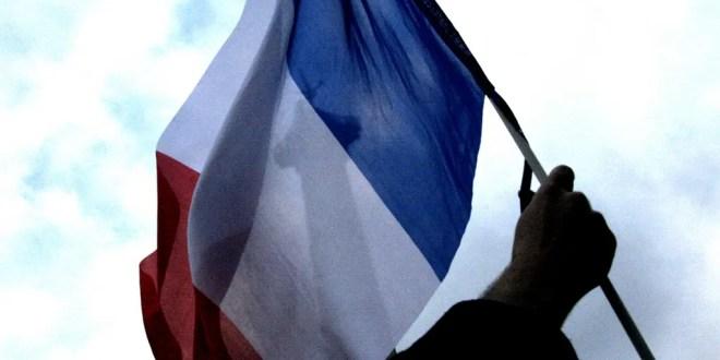 Présidentielle 2017: la Francia al voto – Intervista a Francesco Maselli