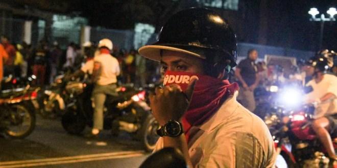 Crisi venezuelana, Maduro esce anche dall'Organizzazione degli Stati Americani