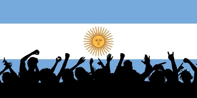 Argentina, la vergogna infinita dei desaparecidos