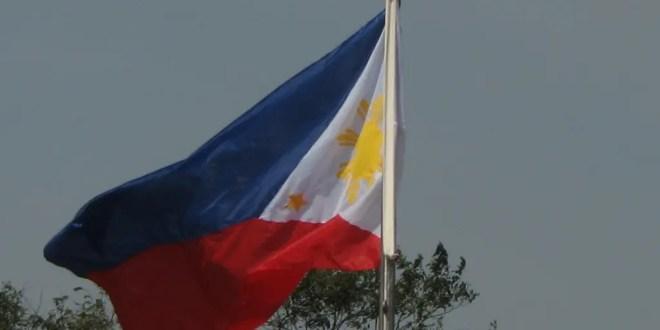 Marawi: l'inizio della fine?
