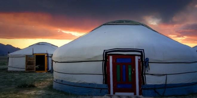 Battulga Presidente: la Mongolia guarda a Mosca?
