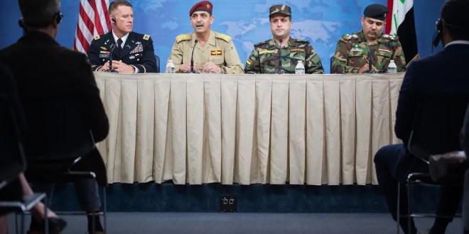 Il difficile futuro dell'Iraq dopo la liberazione di Mosul
