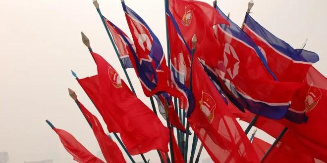 USA vs. Nord Corea: come siamo arrivati a tutto questo?