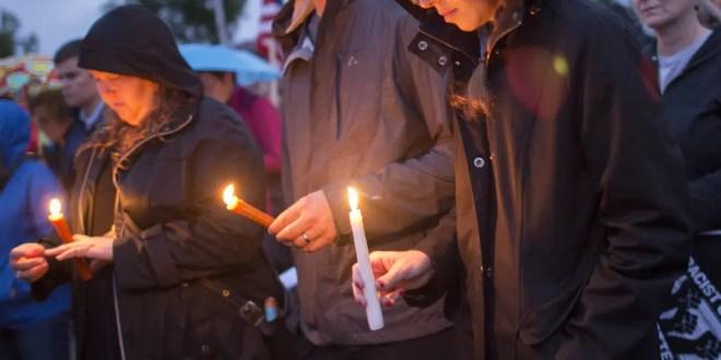 Charlottesville, la risposta politica al razzismo è inadeguata?