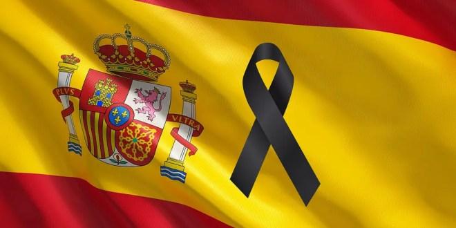 Dopo Barcellona: le reazioni davanti al terrore