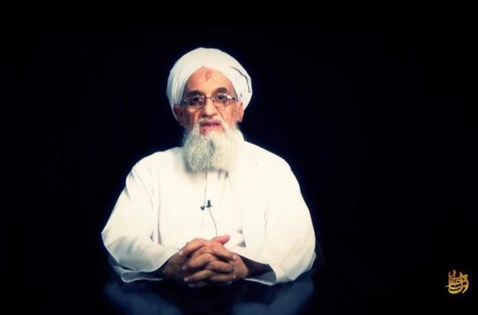 Gli Occhi nel Jihad : 1 – 14 febbraio 3