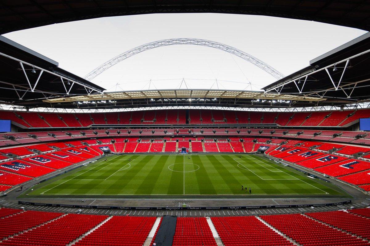 Inghilterra-Scozia: football is coming home - Il Calcio Quotidiano