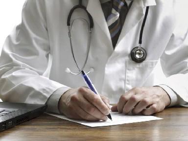 medico-di-base