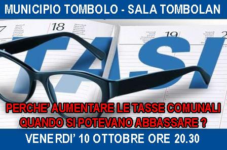 TASI-RIUNIONE-10-OTTOBRE-2014-BIS