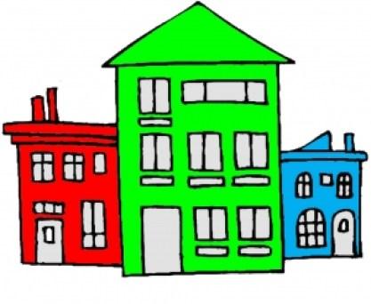 disegno-di-case-palazzi-colorato-300x300