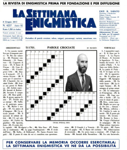 la-settimana-enigmistica_frasson_satira
