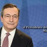RDC: minacce a di morte al presidente Draghi