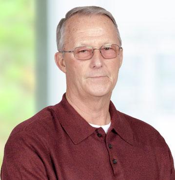 JOHN EASTERLING, Director