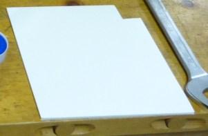 foglio-di-materiale-siliconico