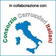 logo_consorzio_carrozzieri_italiani