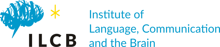 ILCB | Institute of Language, Communication and the Brain