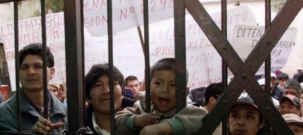 niños_carceles_bolivia