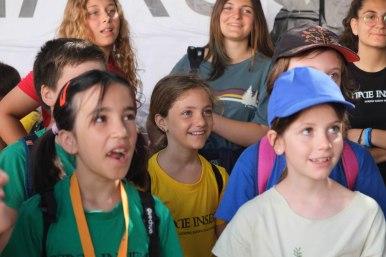 20190623-Centro Estivo-ragazzi7