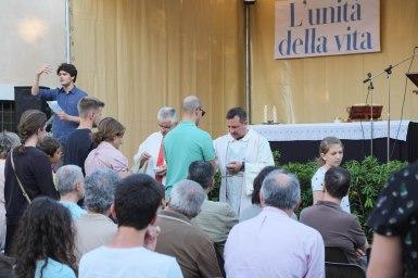 20190623-Festa-Messa al Centro