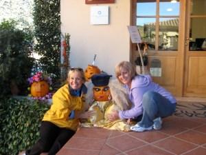 Pumpkins-2010