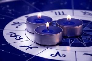 Consulti astrologici ilcieloastrologico.it