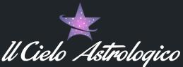 logo-sito-scritta4