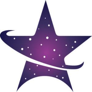chi siamo: logo de il cielo astrologico
