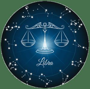 Bilancia - Segni Zodiacali - Il Cielo Astrologico