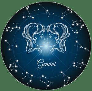 Gemelli - Segni Zodiacali - Il Cielo Astrologico