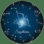 Sagittario - Segni Zodiacali - Il Cielo Astrologico