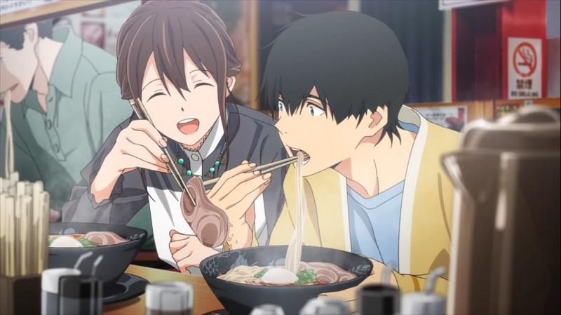 https://i2.wp.com/www.ilcineocchio.it/cine/wp-content/uploads/2019/01/voglio-mangiare-il-tuo-pancreas-film-anime.jpg?ssl=1