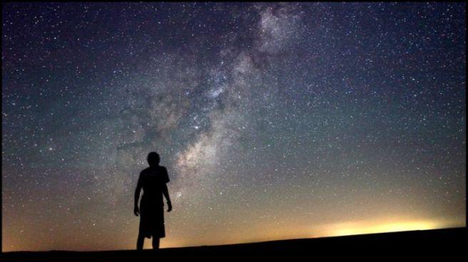 Risultati immagini per uomo e universo