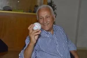 Piero Fortini