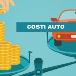 Partita IVA: Se compro un auto quanto la scarico? (Esempio Reale)