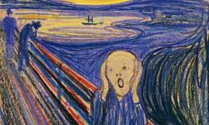 Munch The-Scream-011