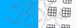 Dentro e fuori: il blog della Casa Circondariale di Torino
