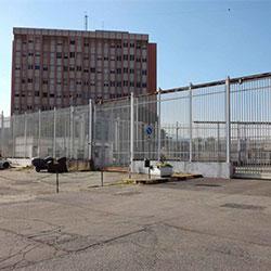 Filippo, detenuto presso la sezione Prometeo, risponde a un articolo di Torino Cronaca, sul tema delle condizioni detentive, uscito il 4 gennaio 2018