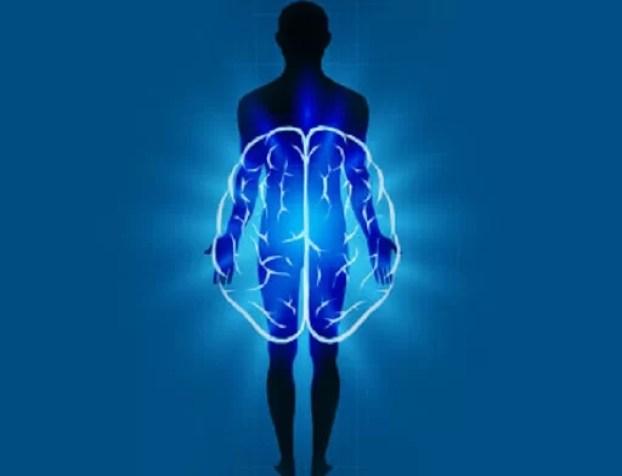Il passato sotto la pelle: la memoria corporea