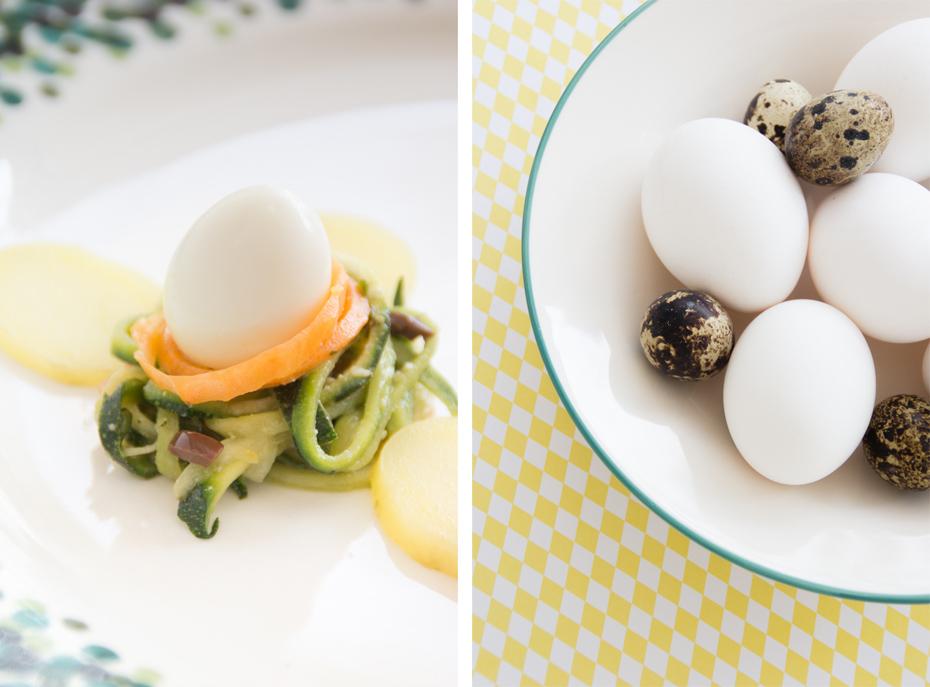 pasqua-coniglietti-uova-insalata-02