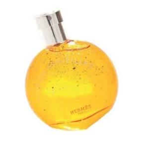 Elixir des Merveilles edp Hermès-Profumi più persistenti da donna