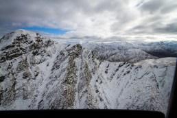 CBP-2014-07-AlpineHeliski-015