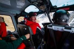 CBP-2014-07-AlpineHeliski-038