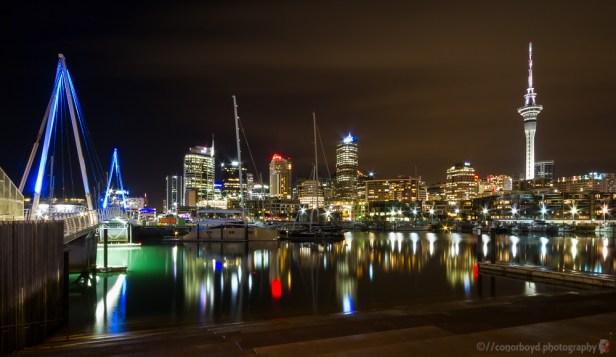 CBP-2015-04-Auckland-014